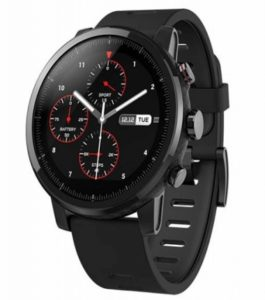 amazfit pace 2 vs verge 2 vs pace specs compared