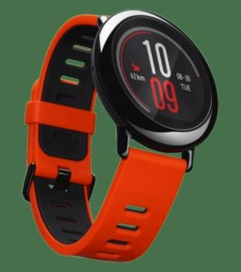 amazfit pace vs verge 2 vs pace 2 specs compared