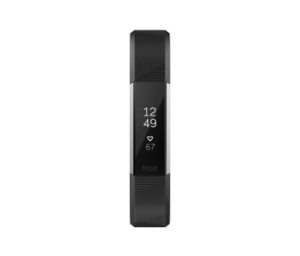 fitbit alta hr full specifications