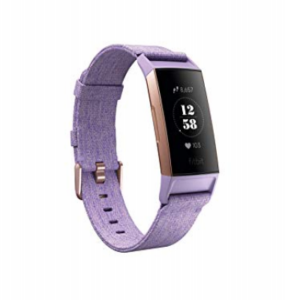 fitbit-charge-3-specs-features-special-edition