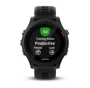Garmin forerunner 935 full specifications