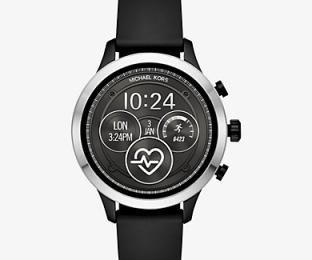 michael kors access full specifications