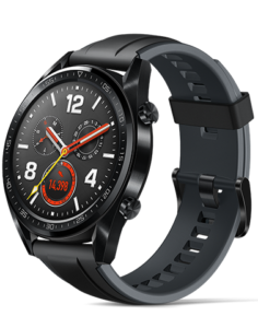 huawei watch gt vs active vs elegant