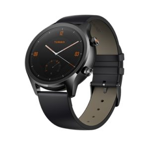 top best smartwatches for men