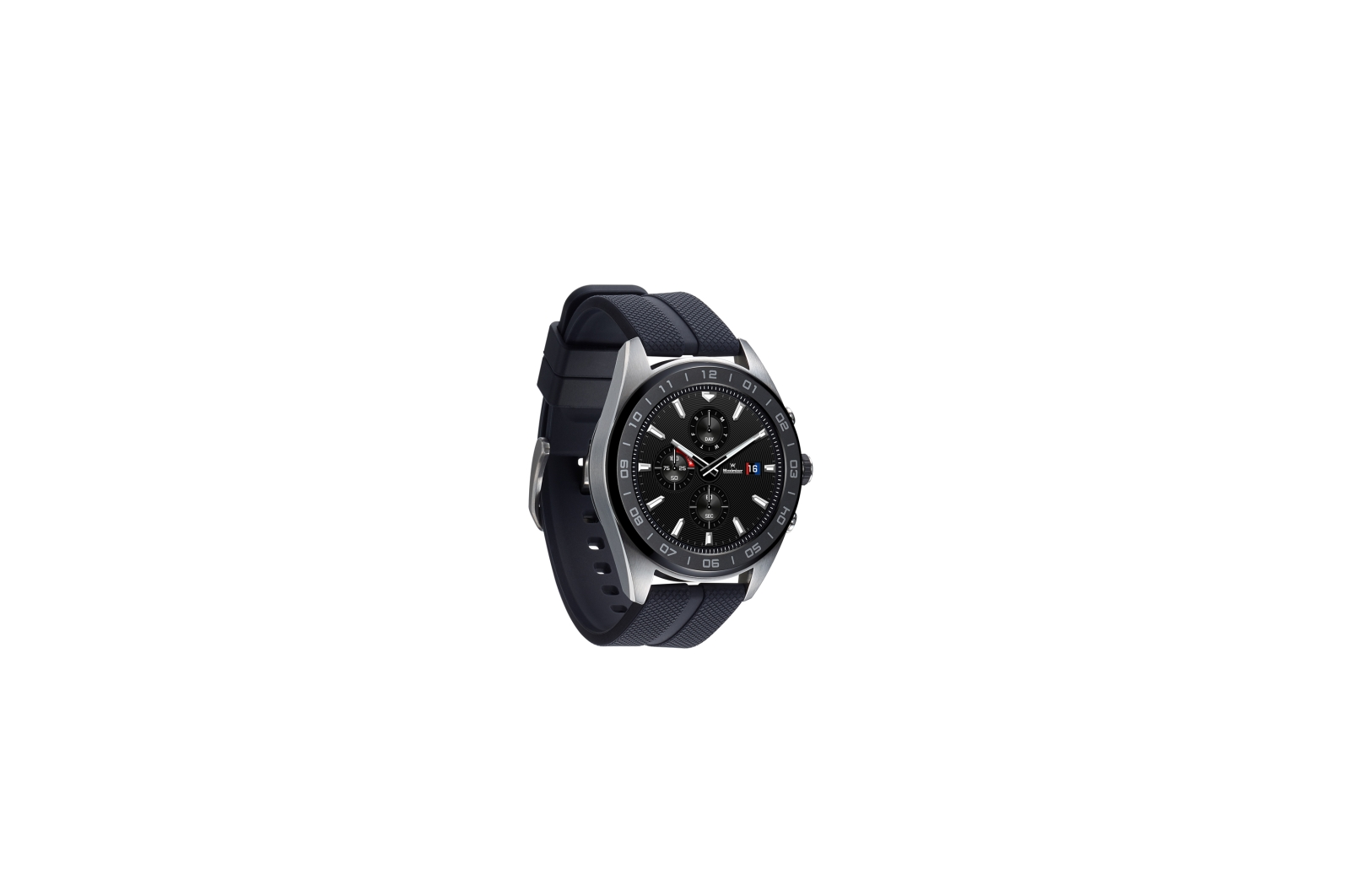lg watch w7 full specs