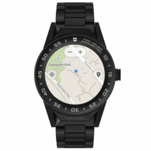 tag heuer connected 41 smartwatch