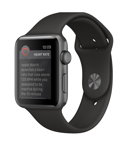 apple watch series 4 alternative smartwatch for women