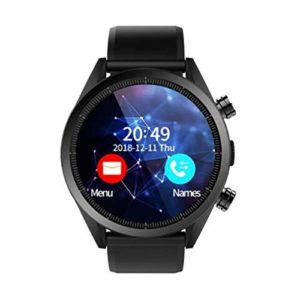 kospet hope 4g smartwatch