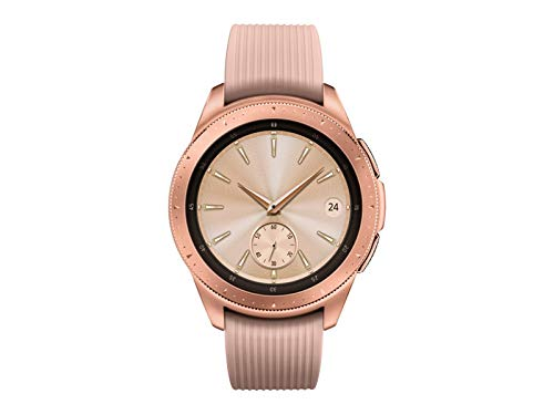 samsung galaxy watch - best smartwatches for women