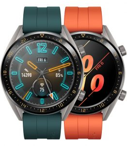 huawei watch gt active vs classic vs elegant