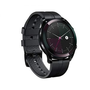 huawei watch gt classic vs active vs elegant