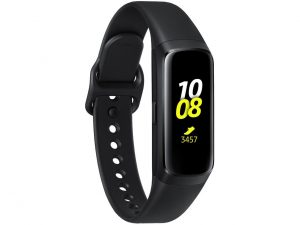 samsung galaxy fit vs garmin vivosport vs vivosmart 4