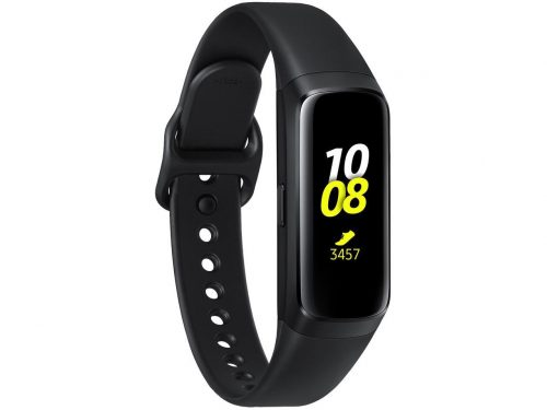 samsung galaxy fit full specs