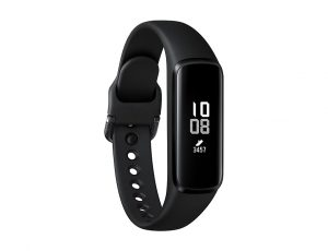 samsung galaxy fit vs fit e