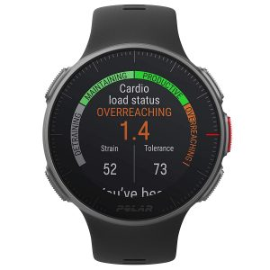 polar vantage v vs garmin fenix 5x plus vs suunto 9 baro