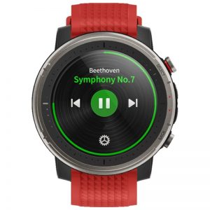 amazfit stratos 3 vs ticwatch pro 4g vs huawei watch gt 2
