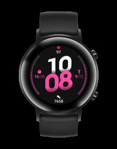 huawe watch gt 2 (42mm) vs honor watch magic 2 (42mm)