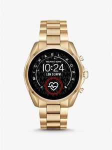 michael kors lexington 2 full spec