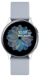 samsung galaxy watch active 2 44mm bluetooth vs LTE