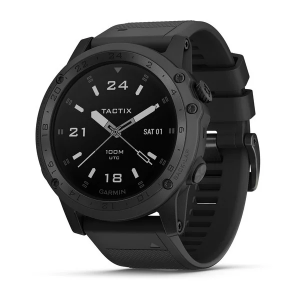 garmin tactix charlie full specifications